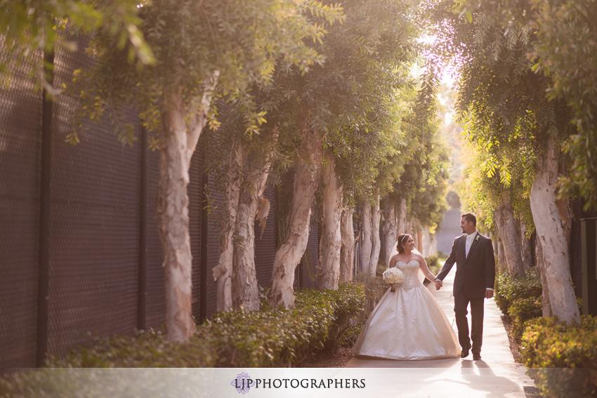 17-seacliff-country-club-wedding-photographer