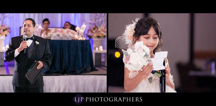 17-st-john-coptic-orthodox-church-wedding-photography