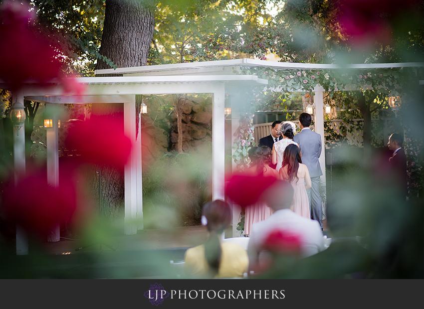 18-calamigos-ranch-burbank-wedding-photographer
