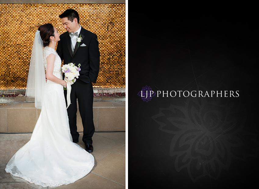 18-doubletree-by-hilton-pasadena-wedding-photogrpahy