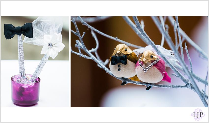 18-dove-canyon-country-club-wedding-photographer