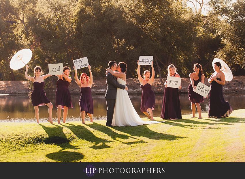 18-fallbrook-treehouse-wedding-photographer