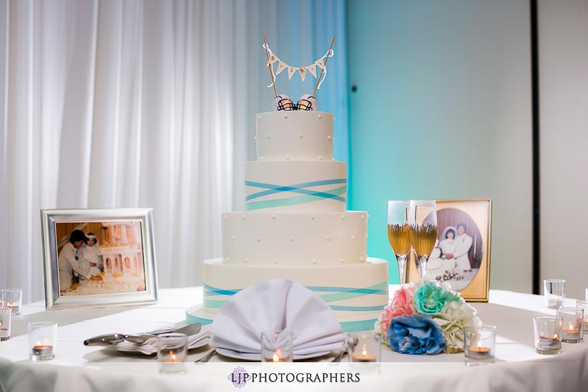 18-hyatt-regency-orange-county-wedding-photographer