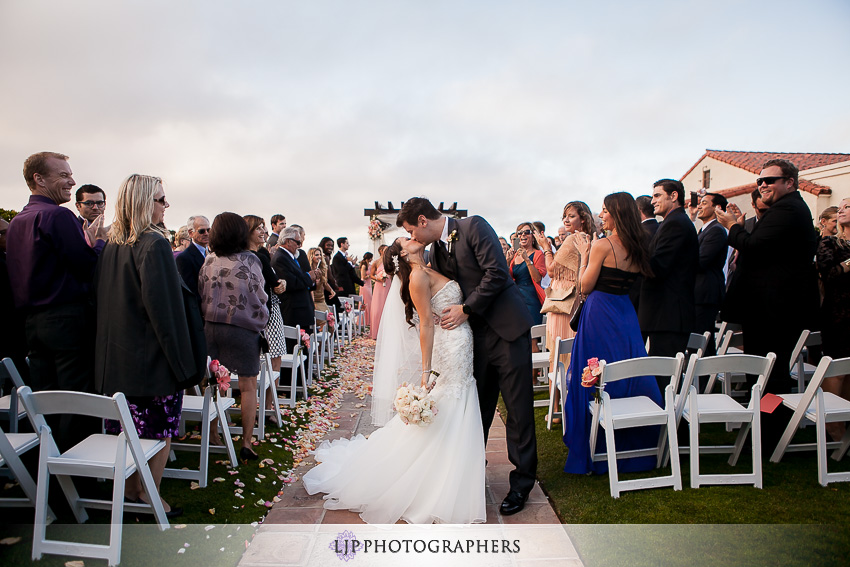 18-palos-verdes-country-club-wedding-photographer