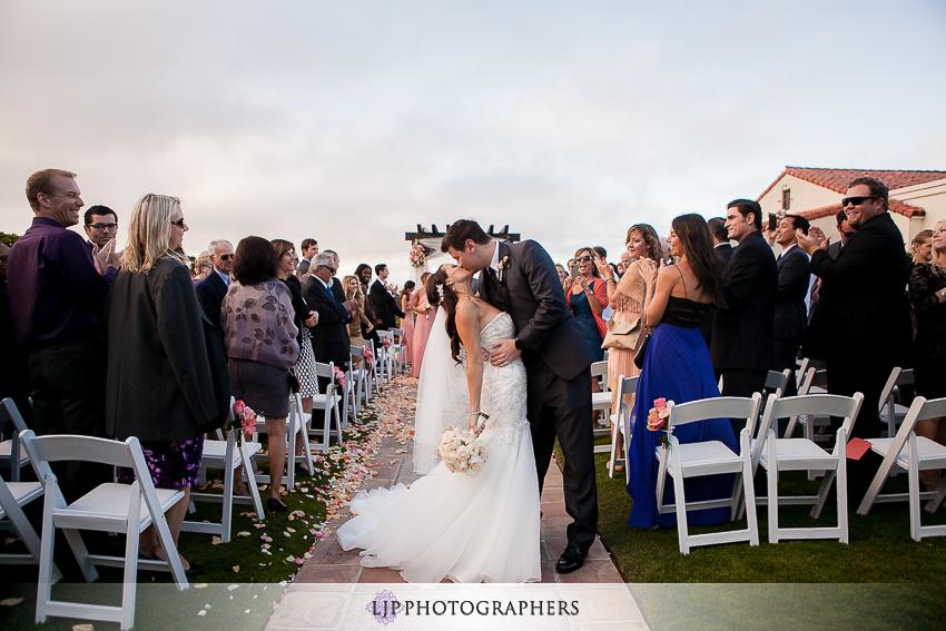 18-palos-verdes-country-club-wedding-photographer