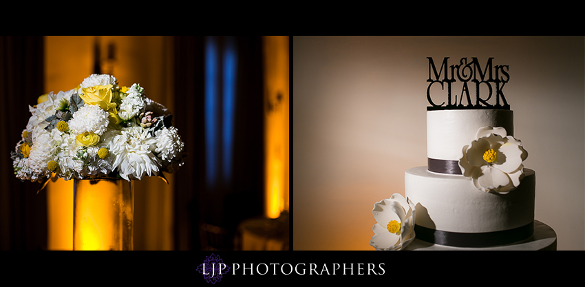 18-ramseys-at-the-club-toluca-lake-wedding-photographer