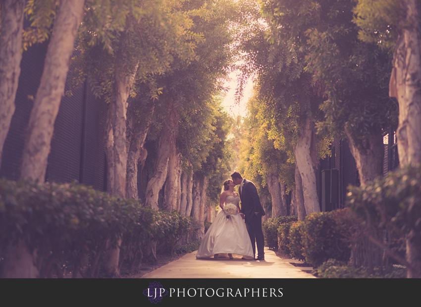 18-seacliff-country-club-wedding-photographer