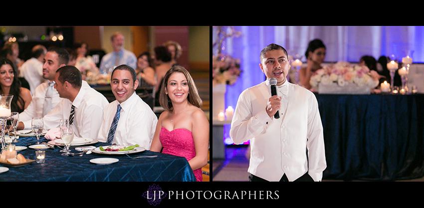 18-st-john-coptic-orthodox-church-wedding-photography