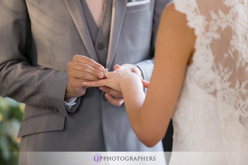 19-calamigos-ranch-burbank-wedding-photographer