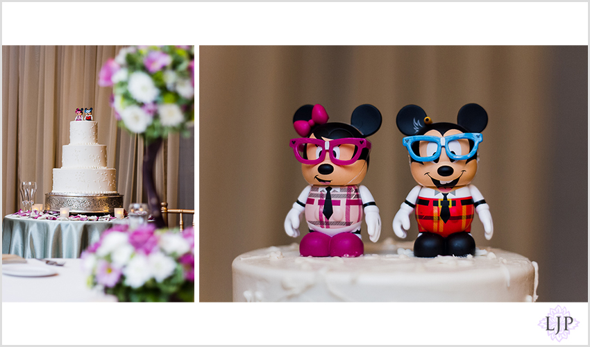 19-doubletree-by-hilton-pasadena-wedding-photogrpahy