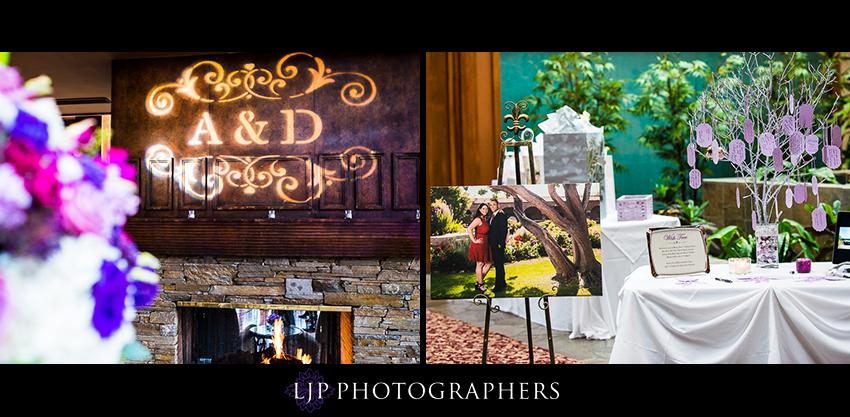 19-dove-canyon-country-club-wedding-photographer