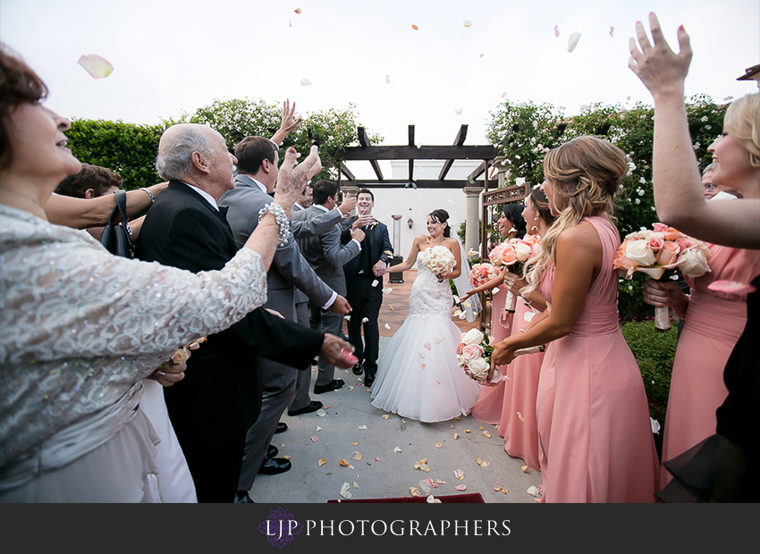 19-palos-verdes-country-club-wedding-photographer