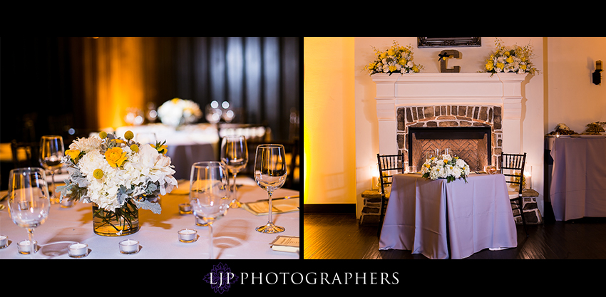 19-ramseys-at-the-club-toluca-lake-wedding-photographer