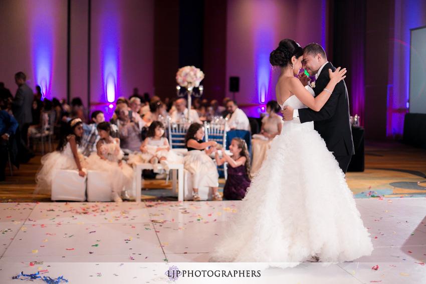19-st-john-coptic-orthodox-church-wedding-photography