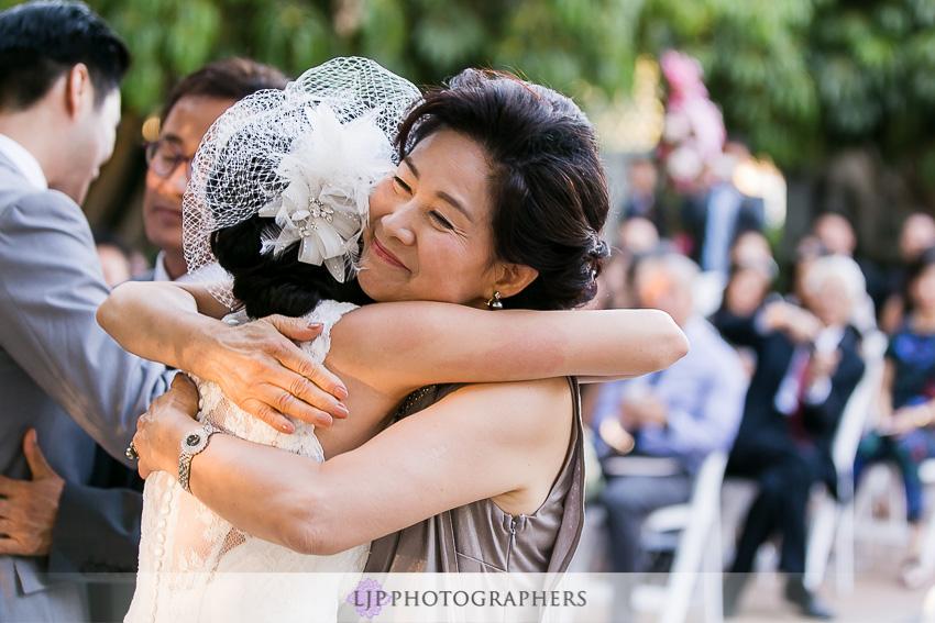 20-calamigos-ranch-burbank-wedding-photographer