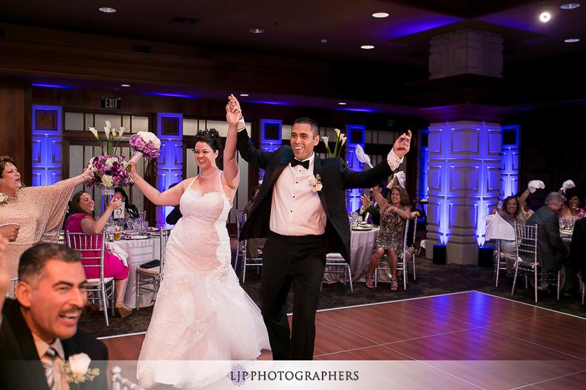 20-dove-canyon-country-club-wedding-photographer