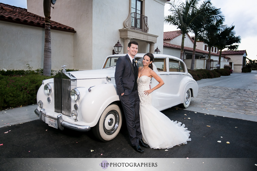 20-palos-verdes-country-club-wedding-photographer