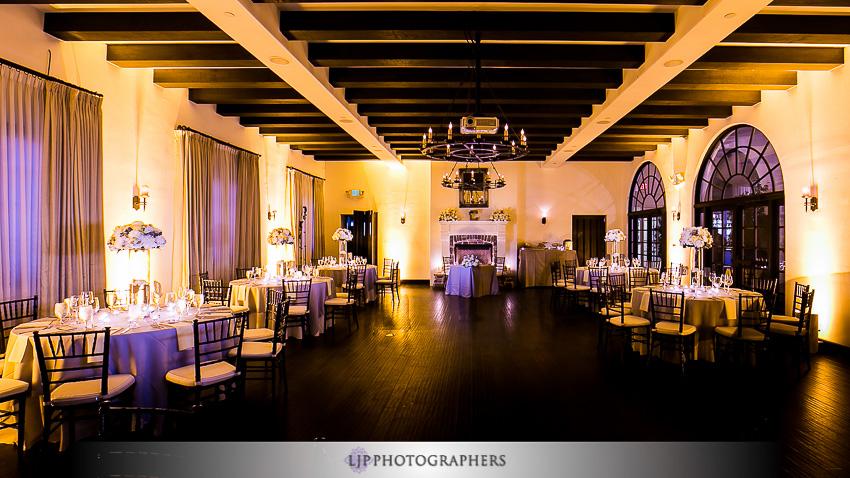 20-ramseys-at-the-club-toluca-lake-wedding-photographer