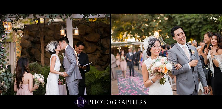 21-calamigos-ranch-burbank-wedding-photographer