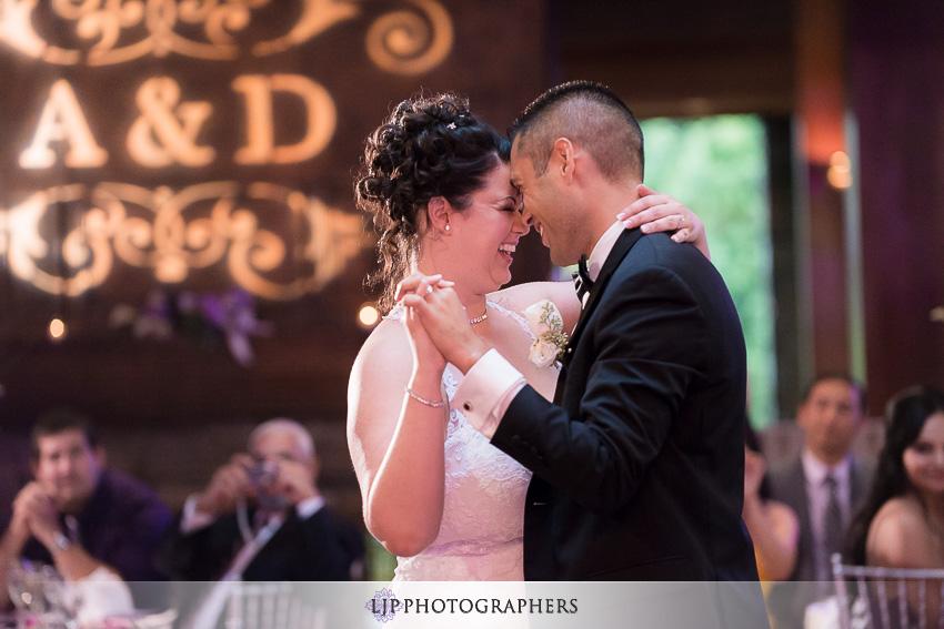 21-dove-canyon-country-club-wedding-photographer