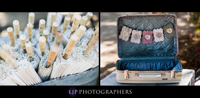 21-fallbrook-treehouse-wedding-photographer