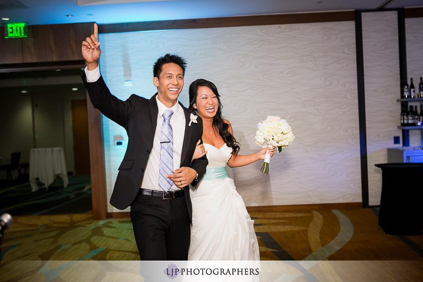 21-hyatt-regency-orange-county-wedding-photographer