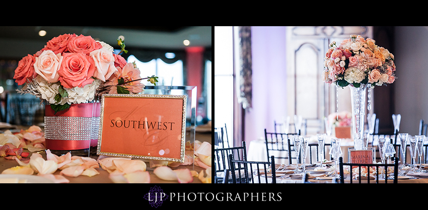 21-palos-verdes-country-club-wedding-photographer