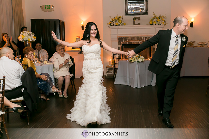 21-ramseys-at-the-club-toluca-lake-wedding-photographer