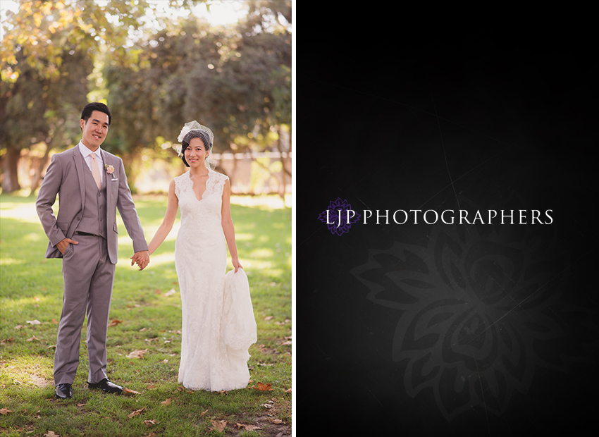 22-calamigos-ranch-burbank-wedding-photographer