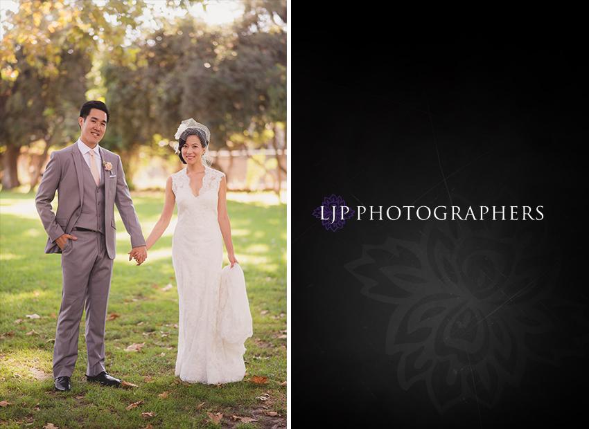 22-calamigos-ranch-burbank-wedding-photographer
