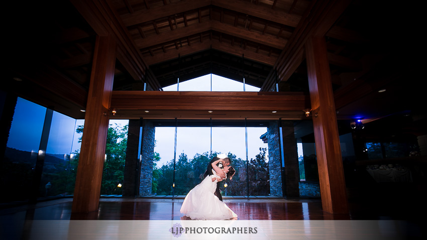 22-dove-canyon-country-club-wedding-photographer