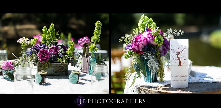 22-fallbrook-treehouse-wedding-photographer