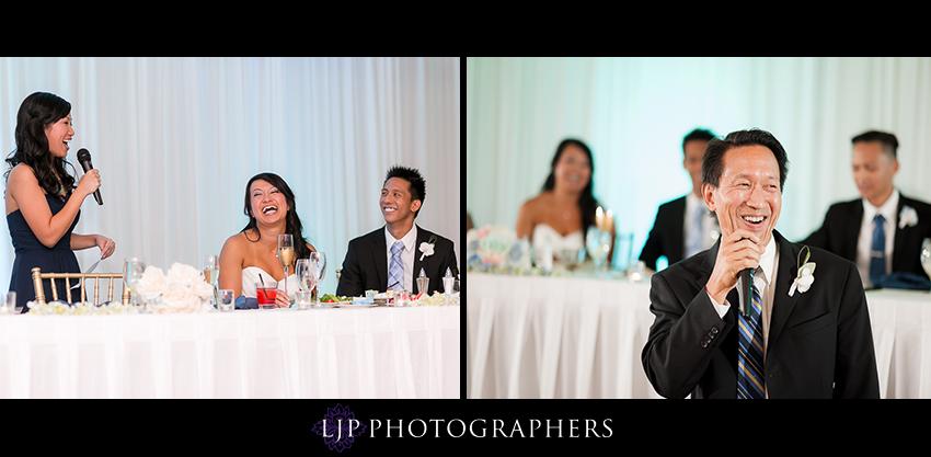 22-hyatt-regency-orange-county-wedding-photographer