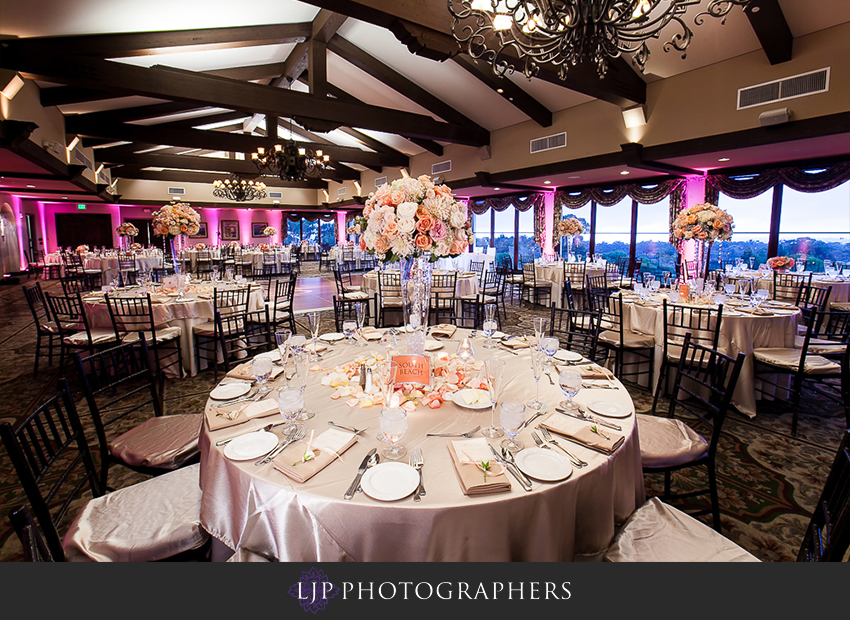 22-palos-verdes-country-club-wedding-photographer