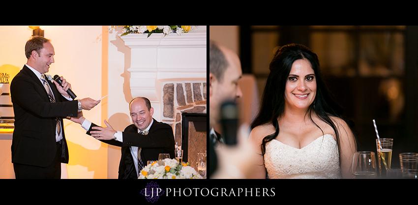22-ramseys-at-the-club-toluca-lake-wedding-photographer
