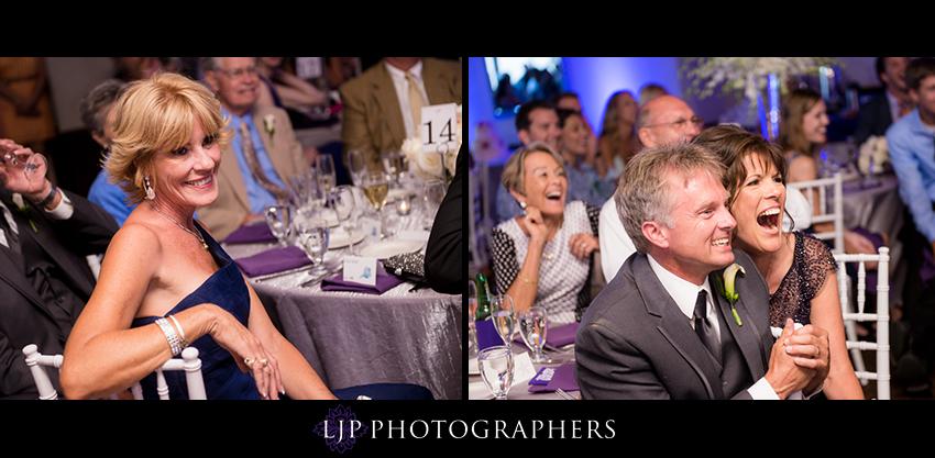 22-seacliff-country-club-wedding-photographer