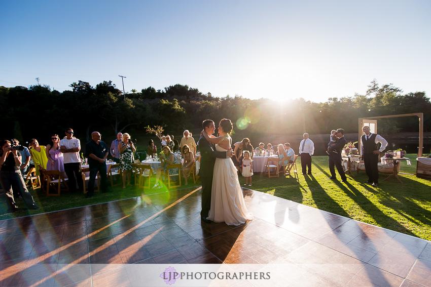 23-fallbrook-treehouse-wedding-photographer