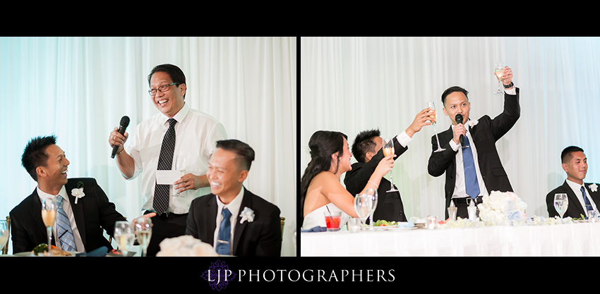 23-hyatt-regency-orange-county-wedding-photographer