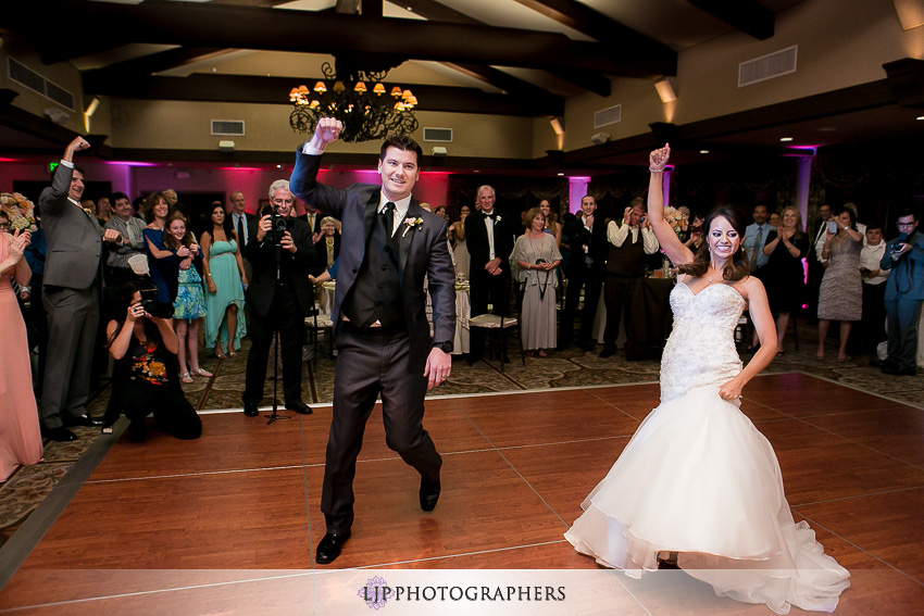 23-palos-verdes-country-club-wedding-photographer