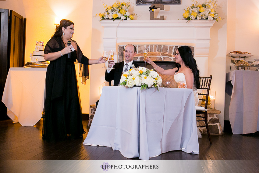 23-ramseys-at-the-club-toluca-lake-wedding-photographer