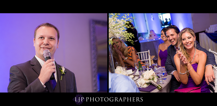 23-seacliff-country-club-wedding-photographer