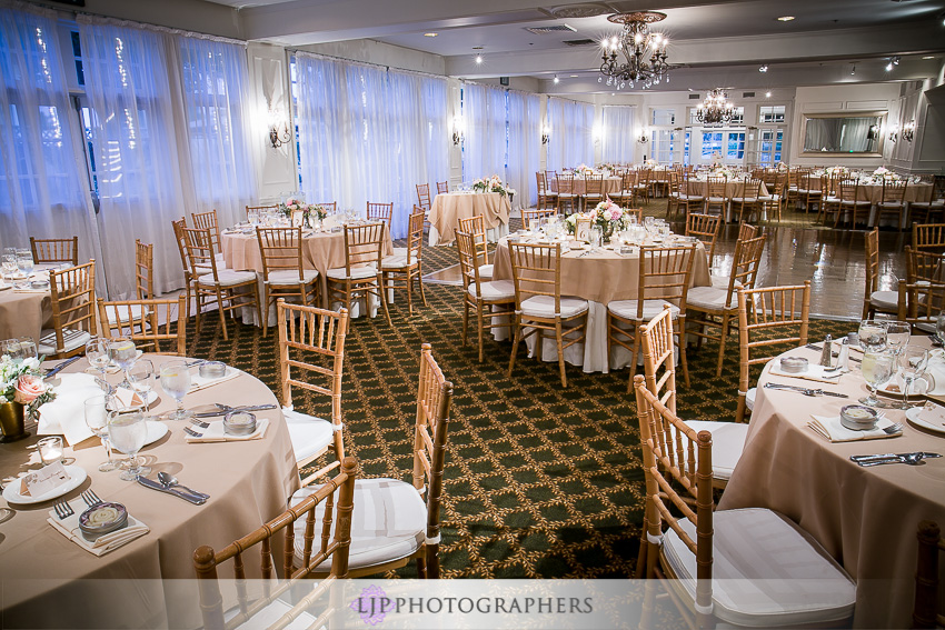 24-calamigos-ranch-burbank-wedding-photographer