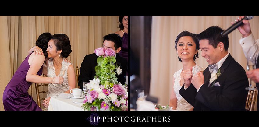 24-doubletree-by-hilton-pasadena-wedding-photogrpahy