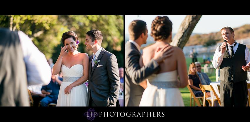 24-fallbrook-treehouse-wedding-photographer