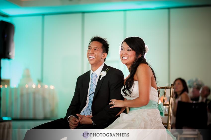 24-hyatt-regency-orange-county-wedding-photographer
