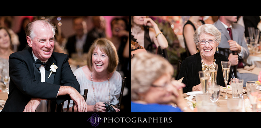 24-palos-verdes-country-club-wedding-photographer