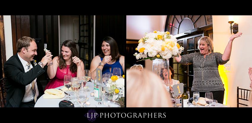 24-ramseys-at-the-club-toluca-lake-wedding-photographer
