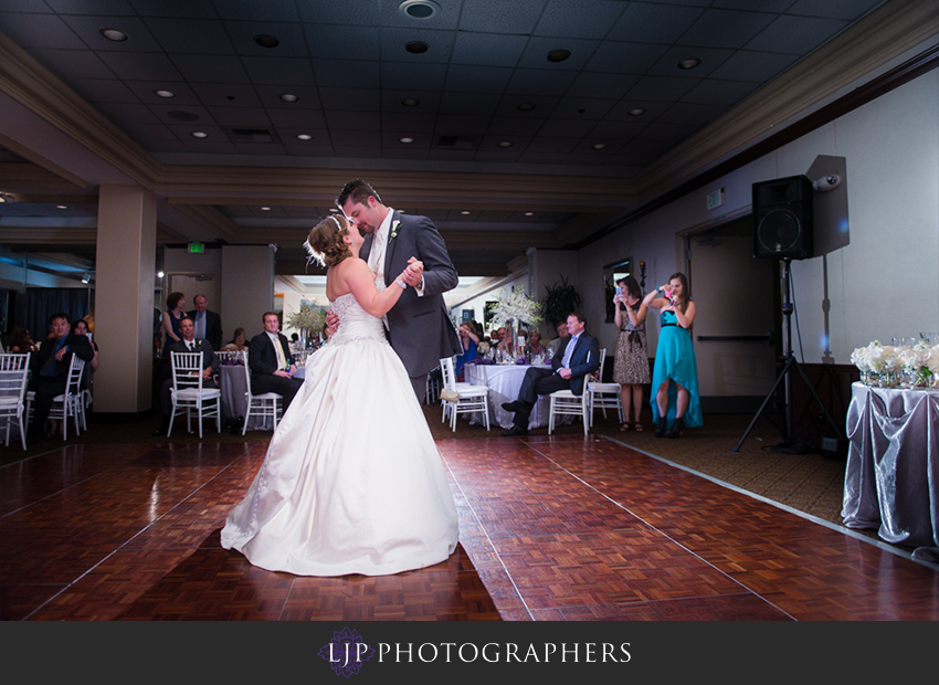 24-seacliff-country-club-wedding-photographer