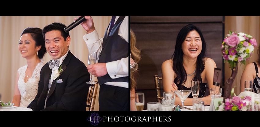 25-doubletree-by-hilton-pasadena-wedding-photogrpahy