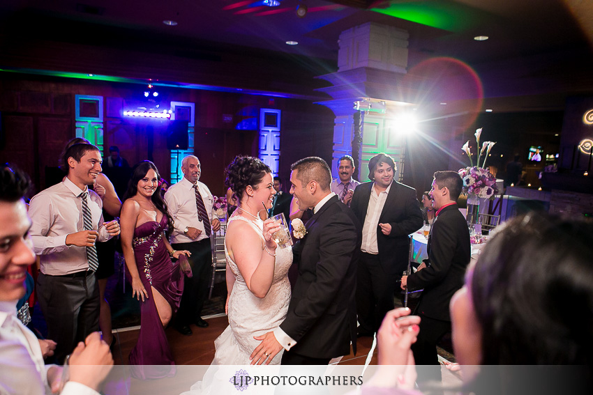 25-dove-canyon-country-club-wedding-photographer